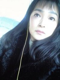 Photo_5_2